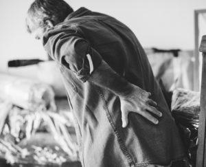 alt=chronic pain, alt=chronic pain management, alt=elevation process, alt=mental health, alt=mental health awareness, alt=mental health stigma